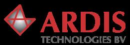 Ardis Technologies BV Logo