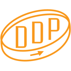 DDPSAN