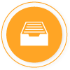AVFS icon