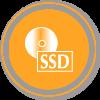 AVFS SSD Caching icon