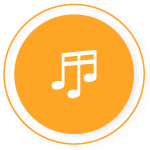 Specifications icon