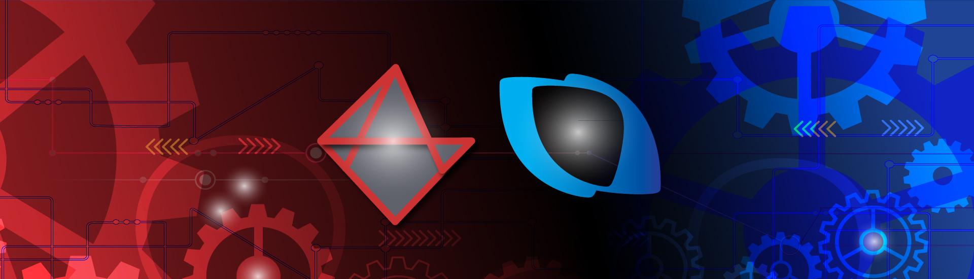 Ardis Technologies Partner of Infortrend
